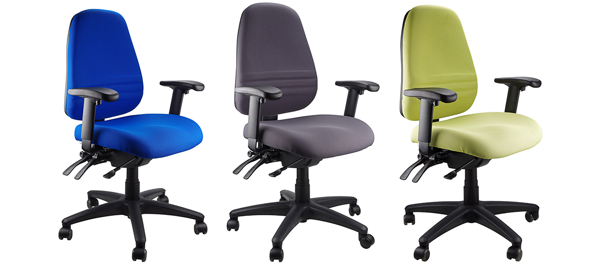 stateline wholesale office furniture sales